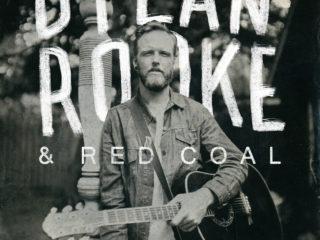 Dylan Rooke tintype poster