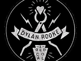 DR&RC WHRE Logo